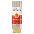 Monin Gourmet Sauces - Caramel Apple - 0.5L
