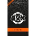 Cafea AVX - Brazil Santos NY 2/3 Scr. 17/18 -...