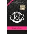 Cafea AVX - Honduras Cauful 125g