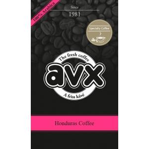 Cafea AVX - Honduras Pacamara 250g
