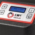 DIP Grinders DK-30