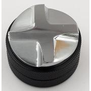 Distribuitor - de tip OCD V2 - Cross - 58.5 mm
