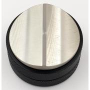Distribuitor - Wedge - 58.5 mm