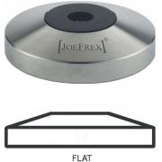 Base Flat Ø 57.5mm