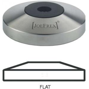 Base Flat Ø 49.5mm
