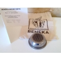 Reneka - Micro Sieve - Precision filter