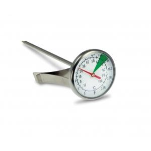 Termometru Barista