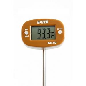 Termometru Barista - Digital - Gater