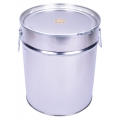 Food Storage Container - 10l