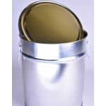 Food Storage Container - 30l