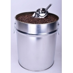 Food Storage Container - 5l