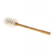 Chemex Brush - Nylon