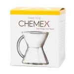 Chemex Glass Mug 300ml