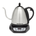 Bonavita Digital Variable Temperature Goosene...