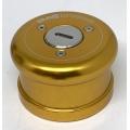 Bravo Distribuidor - 58.4 - Gold