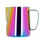Barista Space - 600 ml - Rainbow