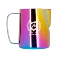 Barista Space - 600 ml - Rainbow