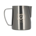Barista Space - 350 ml - Grey