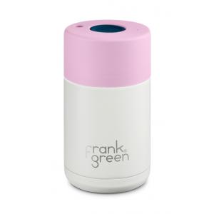 Frank Green - 12 oz - MIN