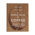 The World Atlas of Coffee 2nd Edition - James...