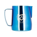 Barista Space - 350 ml - Blue