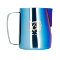 Barista Space - 600 ml - Blue