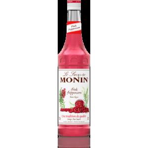 Sirop Monin - Pink Peppercorn - 0.7L