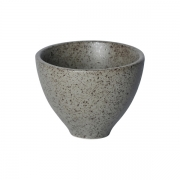 Loveramics Brewers - 150 ml Floral Tasting Cup - Granite