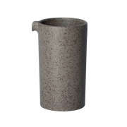 Loveramics Brewers - 300 ml Speciality Jug - Granite