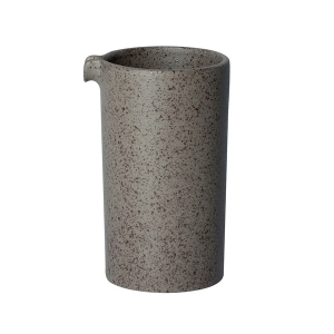 Loveramics Brewers - 300 ml Speciality Jug - Granite