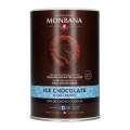 Ciocolata Calda - Monbana Iced Chocolate - 800g