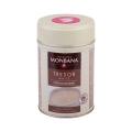 Ciocolata Calda - Monbana Tresor White Chocol...