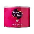Drink Me - Chai Latte Spiced 1kg