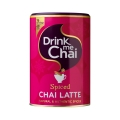 Drink Me - Chai Latte Spiced 250g