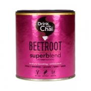 Drink Me - Chai Beetroot Superblend 80g