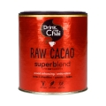 Drink Me - Chai Raw Cacao Superblend 80g