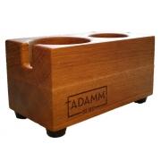 Statie de tampare - Custom Made - Stejar