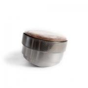 BT Wedge Distribution Tool - Walnut - 58.5mm