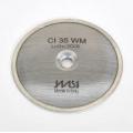 IMS Showerhead - CI35WM - 51.5mm