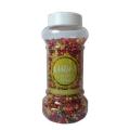 Bomboane Tutti Frutti - Additions - 600g