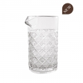 BIC07L - Mixing Glass - Sokata - 750 ml