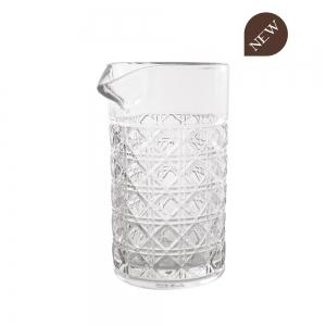 BIC07L - Mixing Glass - Sokata - 750 ml