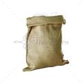 B020B - ICE BAG pentru Ciocan Gheata ( B020M )