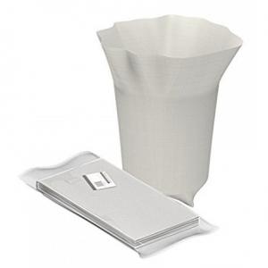 BREWISTA Paper Filter Cold Pro 40pcs