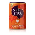 Drink Me - Chai Latte Mango 250g