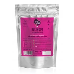 Drink Me - Chai Beetroot Superblend 500g
