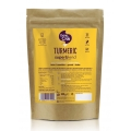 Drink Me - Chai Turmeric Curcuma Superblen...