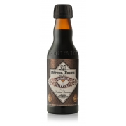 The Bitter Truth - Old Time Aromatic - alc. 39% - 200ml