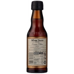 The Bitter Truth - Olive - alc. 39% - 200ml*