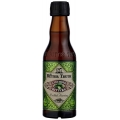 The Bitter Truth - Cucumber - alc. 39% - 200ml